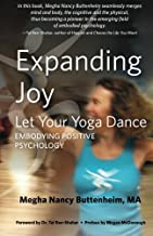 Best move your spirit yoga Reviews