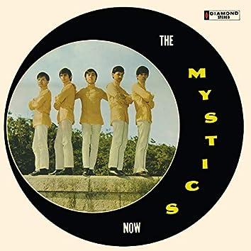 The Mystics Now