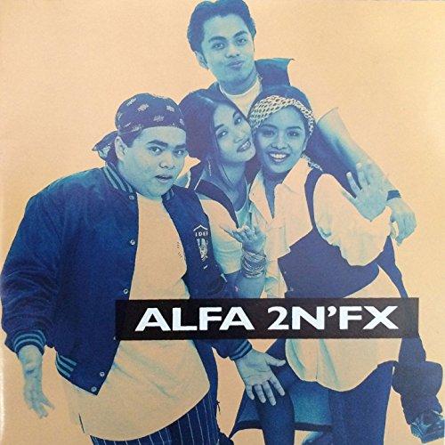 Alfa 2n'Fx