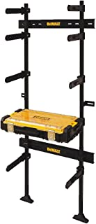 Best dewalt tough system workshop racking system Reviews