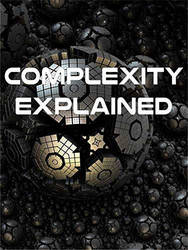 Complexity Explained