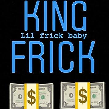 King Frick