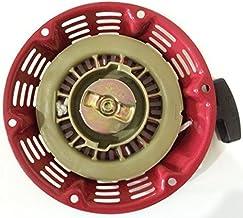 Pull Start Recoil Starter Pully For Champion 100155 100230 Generators LPG 439cc