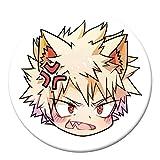 cluis Anime My Hero Academia Cos...