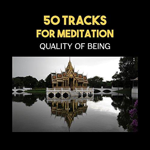 Yoga Class & Meditation