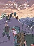 Epiphania, Tome 2