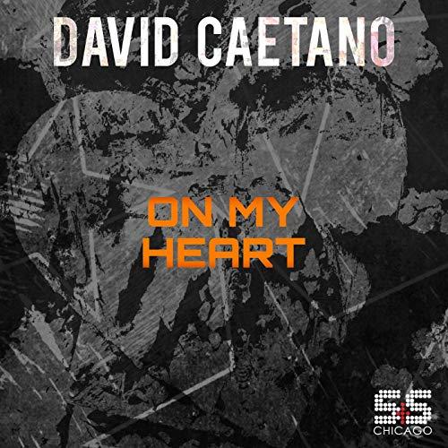 On My Heart (Tazo Ruffaro Dirty Mix)