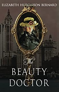 The Beauty Doctor