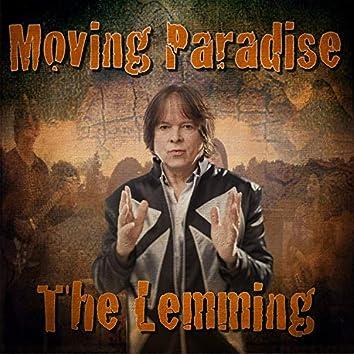 Moving Paradise