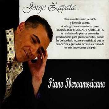 Piano Iberoamericano