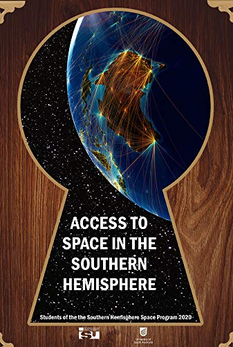 Access to Space in the Southern Hemisphere