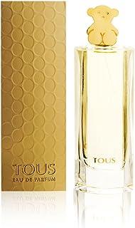 Tous Agua De Perfume 90 ml