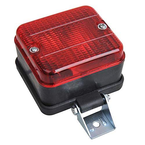 Pro Plus 343632S mistachterlicht met houder