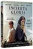 Incierta Gloria Blu-Ray Edición Coleccionistas [Blu-ray]
