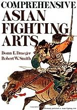 Best asian arts magazine Reviews