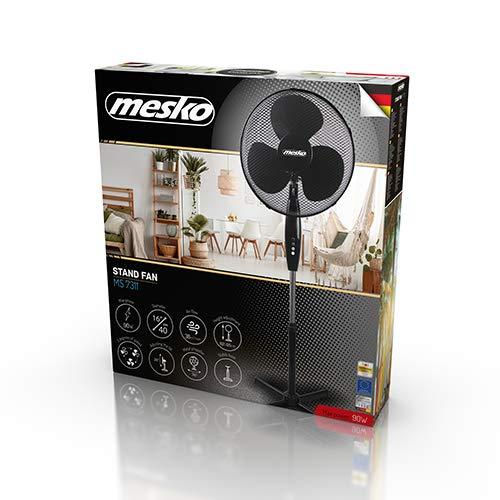 Mesko mesko_MS 7311