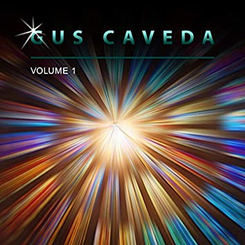 Gus Caveda, Vol. 1