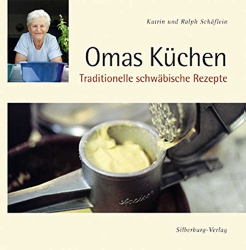 Omas Küchen