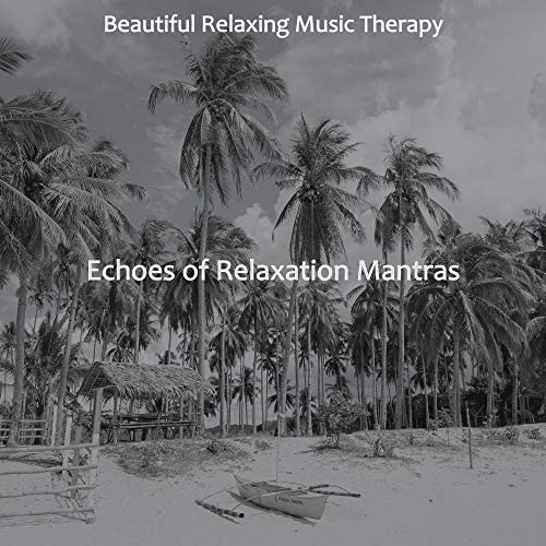 Beautiful Relaxing Music Therapy