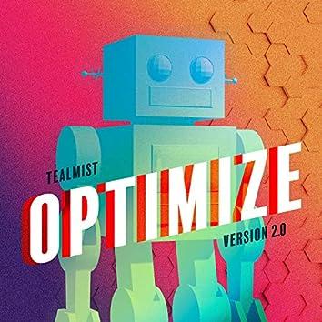 Optimize (Version 2.0)