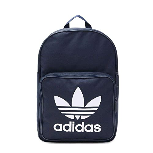 9be4df75b4 adidas Original Bags  Amazon.co.uk