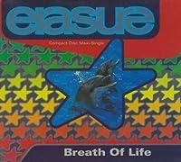 Breath of Life by Erasure (1992-05-07)