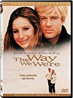Way We Were [DVD] [Import]