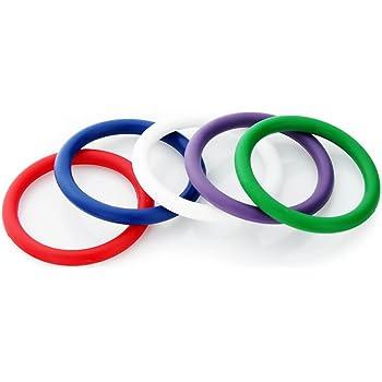 anello di erezione come usare