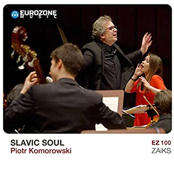 Slavic Soul