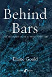 Behind Bars: Guide to Music Notation: The Definitive Guide to Music Notation (Faber Edition)