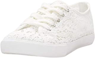 bride sneakers shoes