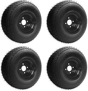 Best 22x10 10 tires Reviews