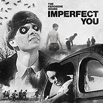Imperfect You