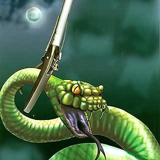 Best rattlesnake cane for sale Reviews