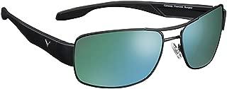 Best callaway eagle sunglasses Reviews
