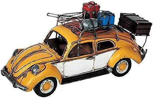 Tinplate Toy - voiturerier voiture