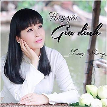 Hay Yeu Gia Dinh