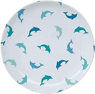 Ylljy00 Sea Animals Decor 10
