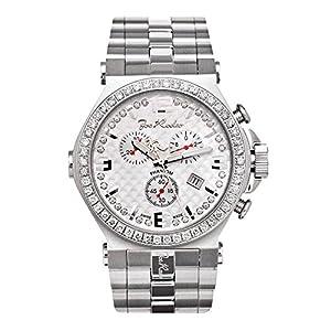 Joe Rodeo PHANTOM JPTM34 Diamond Watch image