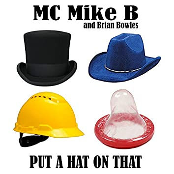 Put a Hat on That