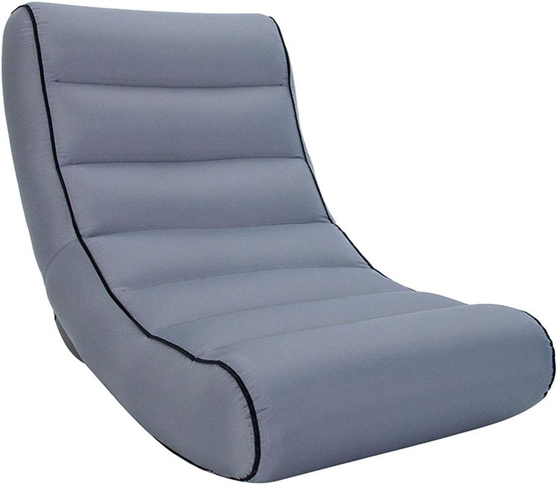 vendiendo bien en todo el mundo HXQXPY Sofa Inflable Impermeable sofá del del del Aire Durable Acondicionado Silla de salón de la Playa para los viajeros, el Acampar, Parque, jardín,03  Venta al por mayor barato y de alta calidad.