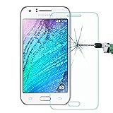 Protector de pantalla de cristal templado 9 mm para Samsung Galaxy E7