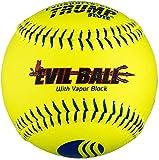 Evil Ball 12' Evil-USSSA Hot Classic M Yellow .40/325 (DZ)