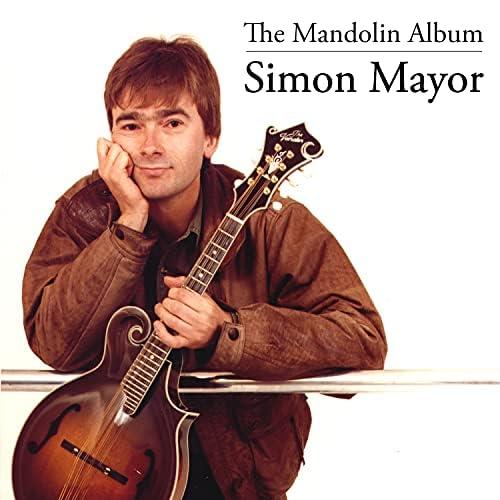 Simon Mayor