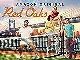 Red Oaks Season 3