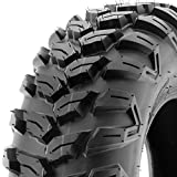 atv radial tire