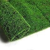 BPDD Faux Tree 1M * 1M Piazza Pianta Artificiale Prato Casa Simulazione Pianta Sfondo Muro Muschio Tappeto erboso Verde Zolla Decorazione per finestre Interne Finto (Colore: Stile 6)
