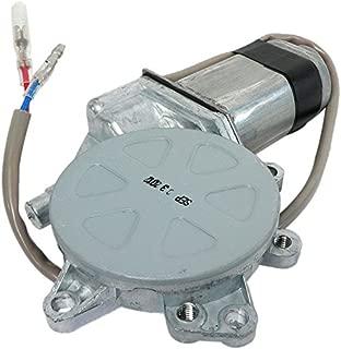 DB Electrical TRM0064 Tilt Trim Motor for SeaDoo GSI 97 / GSX 96 97 98 / RX 01 02 /RX DI 2000-2003 / RXP 04 05 / SPX 1996-1999 / XP 1995-2002 / XP LTD 1998-05/278-001-292