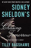 Sidney Sheldon's Chasing Tomorrow (Tracy Whitney)