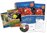 Truth in Science Grade 4 Curriculum Total Pkg